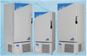 Picture of Laboratory Equipment DF 590 Deep Freezers and ULT Freezers DF 590