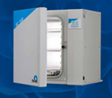 Picture of Laboratory Equipment EC 160 CO2 Incubator EC 160
