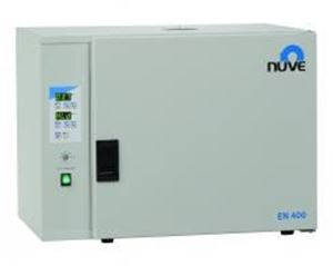 Picture of Laboratory Equipment EN 300 Economical Incubator EN 300