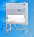 Picture of Laboratory Equipment Laminar Flow & Safety Cabinets MN 090  MN 090