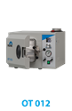 Picture for category Autoclaves