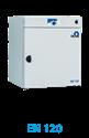 Picture of Laboratory Equipment EN 120 Incubator EN 120