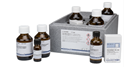 Picture of 4 comp. of amino acid test-m. 814202