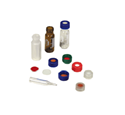 Picture of  Vial N9-1.5, SC, a, 11.6x32, flat  702293