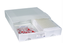 Picture of Vial Kit CR N11: 702885 + 702001 702253