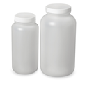 Picture of Wide-Mouth Bottles - 16.9 oz. (500 ml) B01243WA