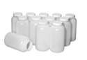 Picture of Wide-Mouth Bottles - 32.5 oz. (960 ml) B01244WA