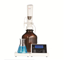 Picture for category Electronic Titrator