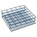 Picture of Carry rack 30 compartment B00750WA