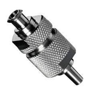 Picture of Filtration Equipment KS-13 Stainless Steel Holder 17301000
