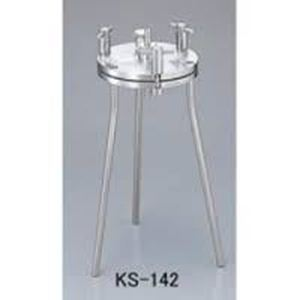 Picture of Filtration Equipment KS-142 Stainless Steel Holder 17301900