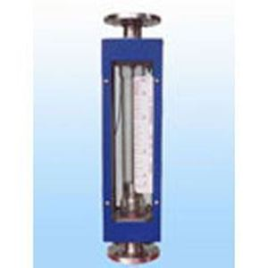 Picture of EMS Rotameter 0.4-4 L/min MS 500157