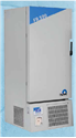 Picture of Laboratory Equipment MD 120 Medical Refrigerator MD 120