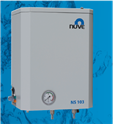 Picture of NS 103 Economical Water Distiller NS 103
