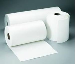 Picture of Bench Protector Paper 50mRoll MS 601PE 46cmx50m