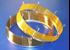 Picture of GC Column    OPTIMA BioIDesel F. 0.25 mm ID. 30m 726900.30