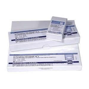 Picture of ALUGRAM NANO SIL G, 20x20 cm 818141
