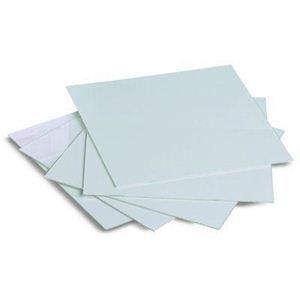 Picture of TLC-plates DURASIL-25 UV254, 5x10,200pcs 812005.200