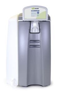 Picture of Purite Water System Select Fusion Range L300XXX