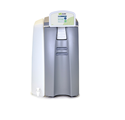 Picture of Water purification systems Select edi 60