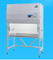 Picture of Laboratory Equipment Laminar Flow & Safety Cabinets LN090