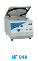 Picture of Laboratory Equipment NF 048 Centrifuge NF 048