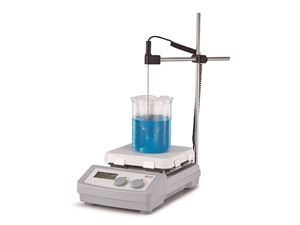 Picture of MS7-H550-Pro Hotplate Magnetic Stirrer