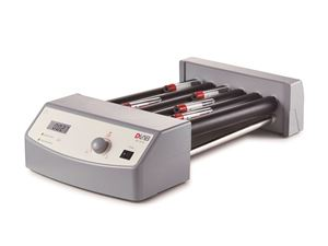 Picture of LCD Digital Tube Roller MX-T6-Pro
