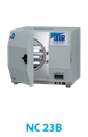 Picture of Laboratory Equipment Autoclave Bench Top 32 Litres S class NC 32S