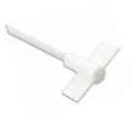 Picture of Straight stirrer 18900076