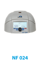 Picture of NF 024 Microlitre Centrifuge
