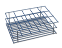 Picture of Carrying Rack - 15 Compartment B00678WA