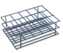 Picture of Carrying Rack - 15 Compartment B01109WA
