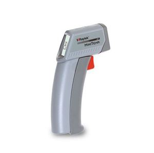 Picture of Portable Noncontact Thermometer B01377WA