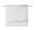 Picture of Whirl-Pak® Filter Bags - 138 oz. (4,080 ml) B01525WA