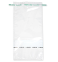Picture of Whirl-Pak® Homogenizer Blender Filter Bags - 69 oz. (2,041 ml) B01416WA