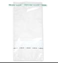 Picture of Whirl-Pak® Homogenizer Blender Filter Bags - 92 oz. (2,721 ml)  B01488WA