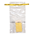 Picture of Whirl-Pak® Hydrated Speci-Sponge® Bags - 18 oz. (532 ml)