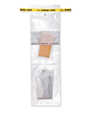 Picture of Whirl-Pak® Hydrated Speci-Sponge® Bags with Sterile Glove - 18 oz. (532 ml) B01423WA