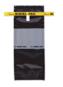 Picture of Whirl-Pak® Light Sensitive/Black Bags - 4 oz. (118 ml)