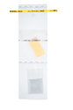 Picture of Whirl-Pak® Speci-Sponge® Environmental Surface Sampling Bags with Sterile Glove - 18 oz. (532 ml) B01392WA