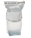 Picture of Whirl-Pak® Stand-Up Bags - 69 oz. (2,041 ml) B01451WA