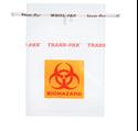 Picture of Whirl-Pak® Trans-Pak™ Non-Sterile Specimen Bags - 24 oz. (710 ml) B01253WA