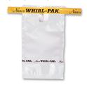Picture of Whirl-Pak® Write-On Bags - 1 oz. (29 ml) - Box of 500 B01067WA