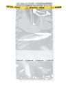 Picture of Whirl-Pak® Write-On Bags - 69 oz. (2,041 ml) B01515WA