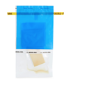 Picture of Whirl-Pak® Hydrated PolySponge™ Bags With Sterile Glove B01591WA