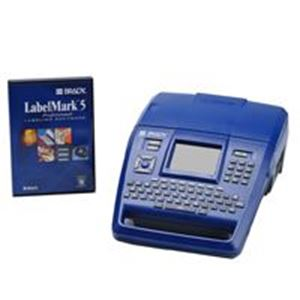 Picture of BMP71 Label Printer 872044