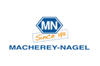 Picture for manufacturer Machery Nagel