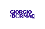 Picture for manufacturer GIORGIO BORMAC