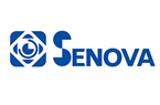 Picture for manufacturer Senovatec
